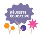 reussite-educative_247909.54