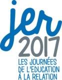 LogoJER2017