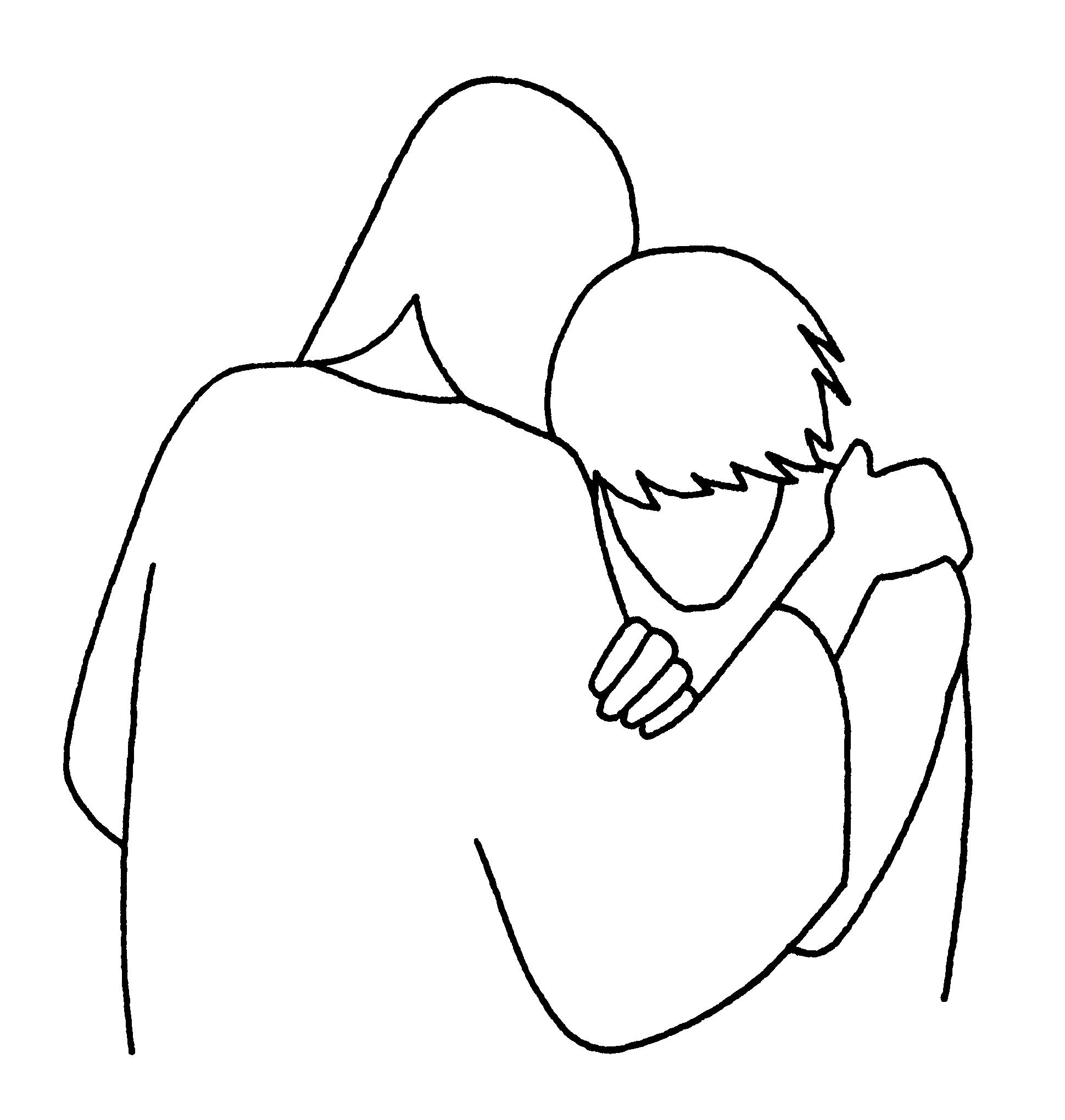 """Résultat de recherche d'images pour """"pardonner dessin"""""""