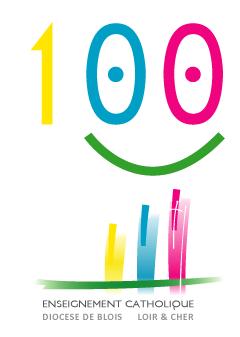 100articles