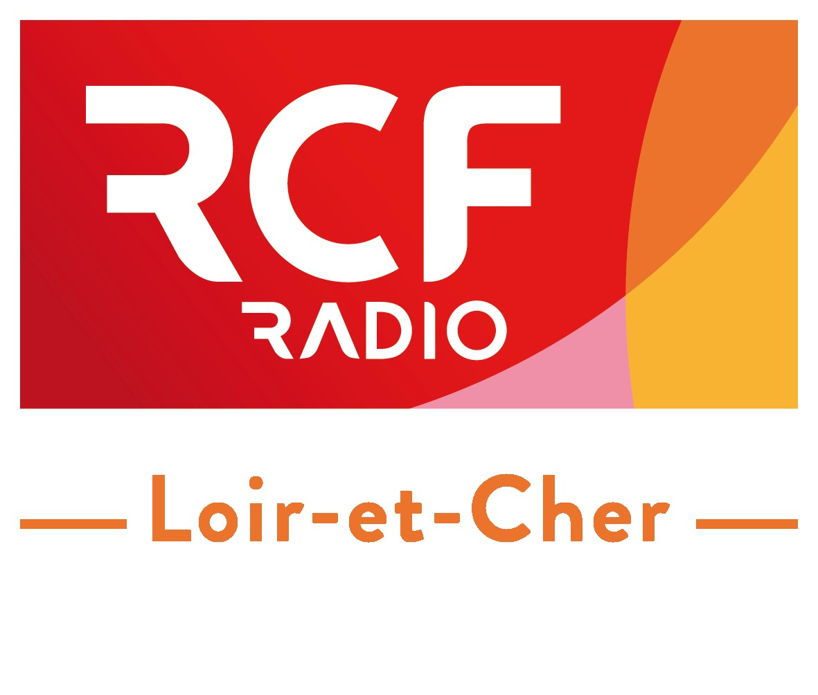 RCF_LOGO_2015_LOIR_ET_CHER_QUADRI