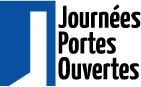 Les journées portes ouvertes de l'enseignement catholique de Loir-et-Cher