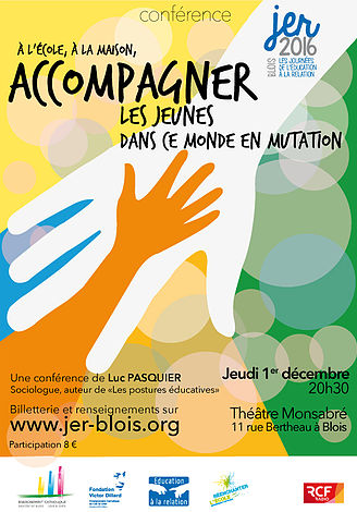 conference-jer-blois