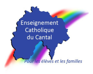 enseig-catho-cantal