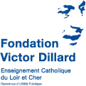 Fondation Victor Dillard