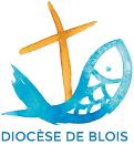 Diocèse de Blois