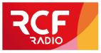 RCF41