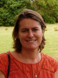 Christelle FLOCH