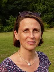 Martine LALLEMAND