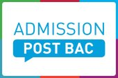 admission-post-bac